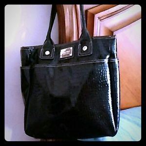 Really nice Guess bag 💋